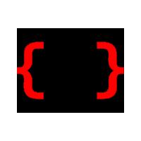 BraveGeeks Logo