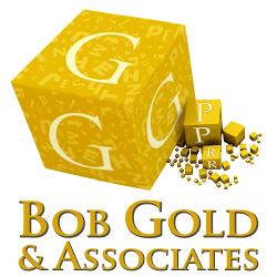 Bob Gold & Associates Logo