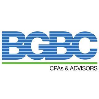 BGBC Partners, LLP