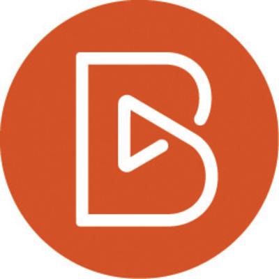 BicMedia Logo