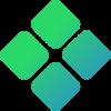 Biconst Logo