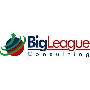 Big League Consulting