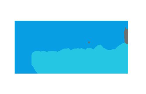Traffitise Logo