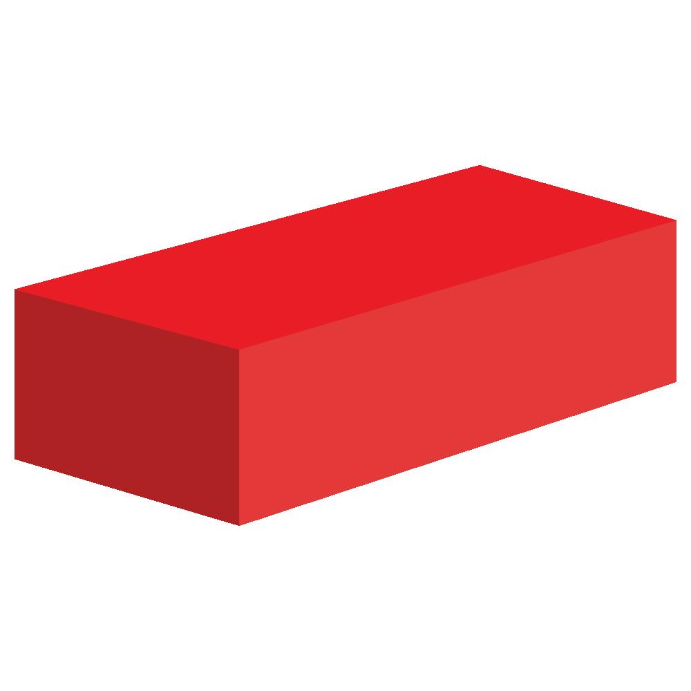 Painted Brick Digital Logo