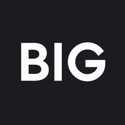 Big Partnership Logo