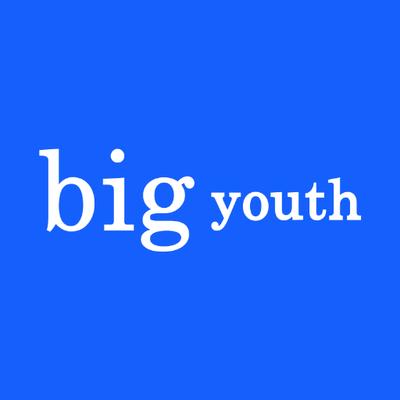 Big Youth Logo