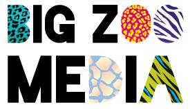 Big Zoo Logo