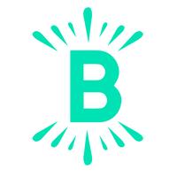 Bigbuda Logo