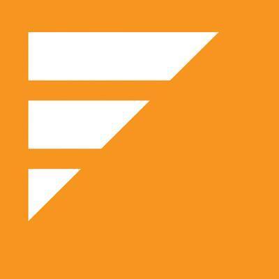 Bigfin.com Logo