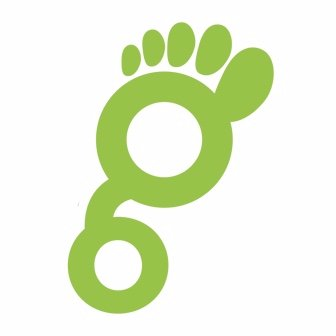 Bigfoot Digital  Logo