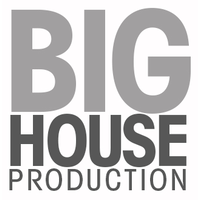 BigHouse Production