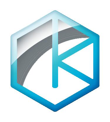 Kessler Digital Design Logo