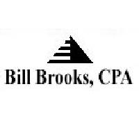 Bill Brooks CPA PC Logo