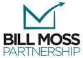 The Bill Moss Partnership Logo