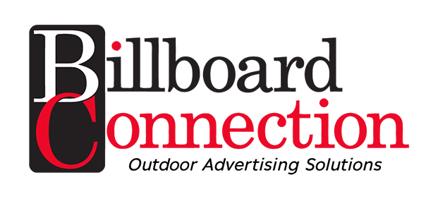Billboard Connection of Connecticut