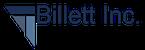 Billett Inc Logo