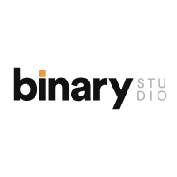 Binary Studio