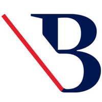 Bindermann Logo