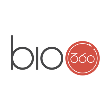bio360 Marketing