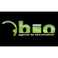 BIO communication agency