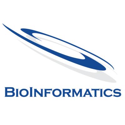 BioInformatics Inc Logo