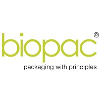 Biopac UK Limited Logo