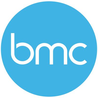 Bishop-McCann Logo