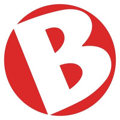 BisManOnline Logo