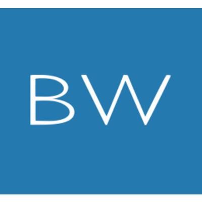 Bit-Wizards Logo