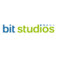 BIT Studios Logo