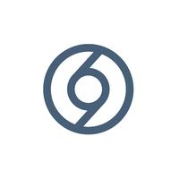 Bitaccess Inc. Logo