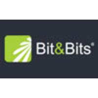 Bit&Bits