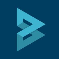 BitBytes Logo