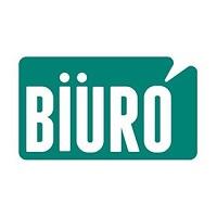 Biuro Logo
