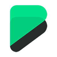 Bixlabs Logo