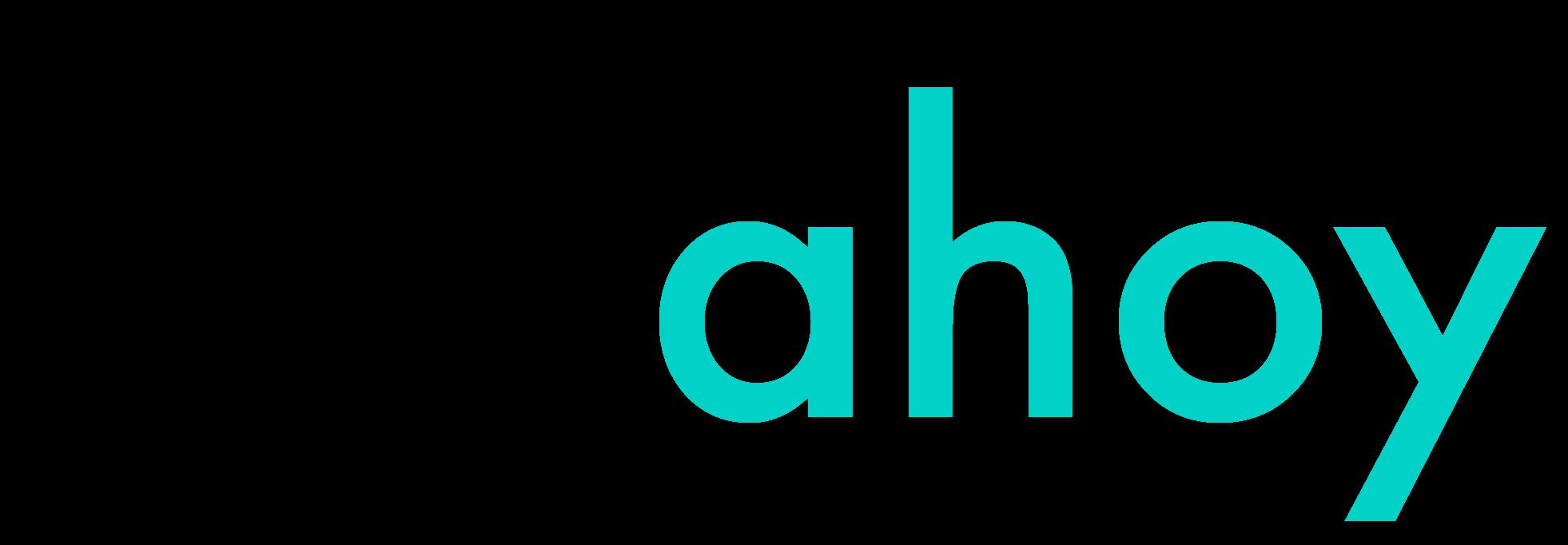 bizahoy Logo