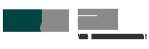 Bizydale Nets Logo