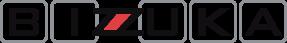Bizzuka, Inc. logo