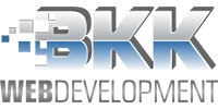 BKK Web Development