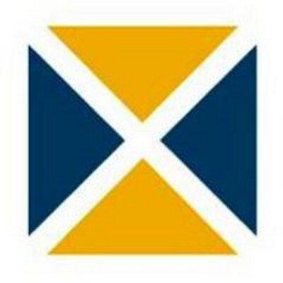 BKM Marketing Associates, Inc. Logo
