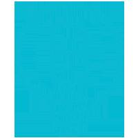 BrandLume Inc. Logo