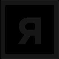 Reflexions Logo