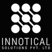 Innotical Solutions Logo
