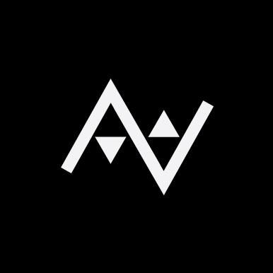 ALTO Visuals Logo
