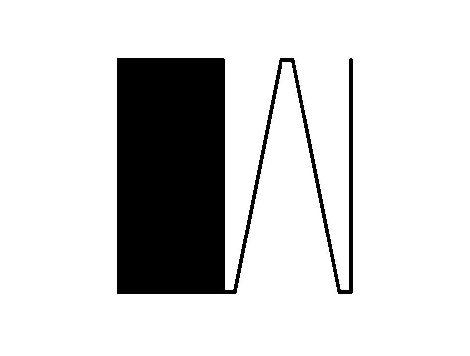 Whitesmith Logo