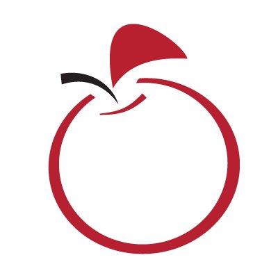 Black Twig Communications logo