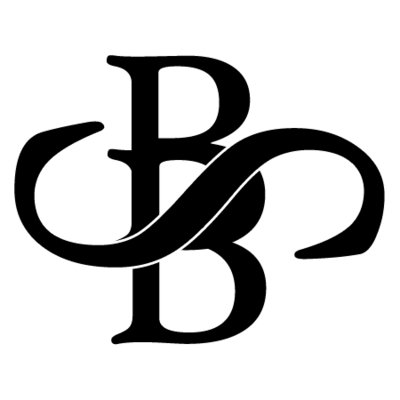 Black Brick Software Logo