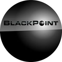 BlackPoint IT Logo