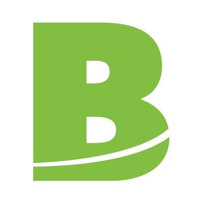 Blade Creative Branding Logo