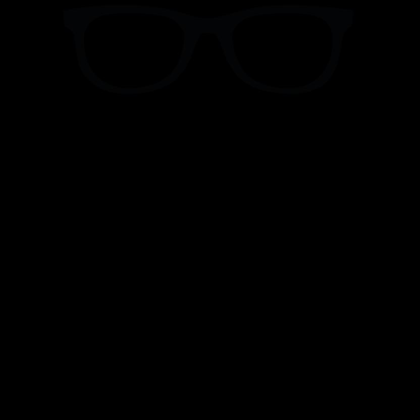 BlairSammons.com Logo